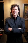 Music Business Association To Honor Scott Borchetta