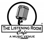 The Listening Room To Celebrate Ninth Anniversary In February