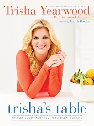 trisha yearwood1