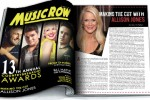Exclusive: Keeping Pace with Allison Jones, SVP A&R at BMLG