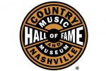 Country Music Hall of Fame and Museum Will Have Free Admission on Sunday