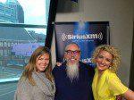 Industry Ink: Arista Nashville, Music Services, Brenda Lee, YEP, AMA