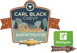 Carl-Black-Chevy-Woods-Ampitheater-Holiday-Inn-Concert-Series