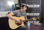 MusicRowPics: James Carothers