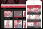 Festival Organizers Have New Digital Options With Golive