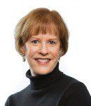 ASCAPNames Leader ofTransformation Management Office