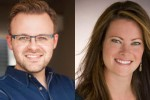 Starstruck Entertainment Promotes Two To VP Roles