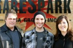RareSpark Adds Publishing/Producer Management Talent
