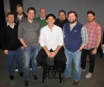 SESAC Songwriter Signs with Warner/Chappell Music