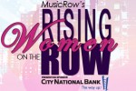 Join Us For Rising Women On The Row 2015