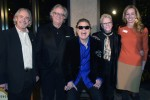 Ronnie Milsap Now Spotlighted Three Times Throughout CMHoF