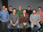 Industry Ink: ABC Radio, Warner/Chappell, BMI, Buddy Lee Attractions
