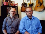 Songwriters Highlighted In New Podcast Series