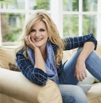 Trisha Yearwood Set To Introduce Home Collection
