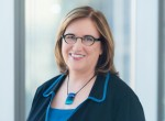 Ann Sweeney Named SVP, Global Policy For BMI