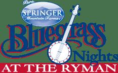bluegrassnights_2011