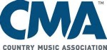 Industry Ink: CMA, Johnny Cash Museum, WXNA