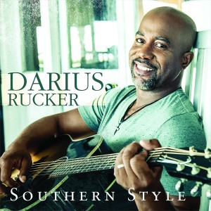 darius rucker southern style