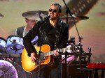 Grammy Ratings Slip, Still Dominate Primetime