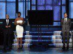 Grammy Creators Alliance Aims To Shape Legislation