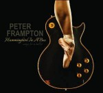 Warner/Chappell Production Features Frampton In Artist Series