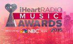iHeartRadio Music Awards Reveals Nominees