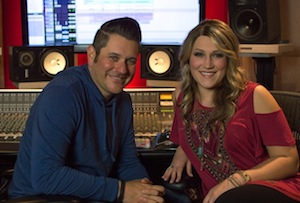 jay demarcus and katie ohh