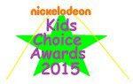Shelton, Swift, Trainor Earn Kids Choice Awards Nominations