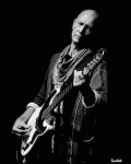 Bassist Michael Rhodes To Be Featured At CMHoF