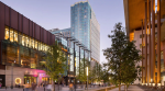 CRS To Relocate to Nashville's Omni Hotel in 2016