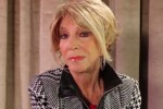 """Opry Member Jeannie Seely: """"I'm Bringing Booty Back"""""""