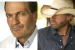 Bobby Braddock, Toby Keith To Join Songwriters Hall of Fame