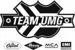UMG Nashville Reveals Artist Lineup For CRS 2015 Luncheon