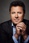 Vince Gill And Matthew West Added To T.J. Martell Honors Gala
