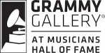 Musicians Hall of Fame To Get Grammy Museum Gallery
