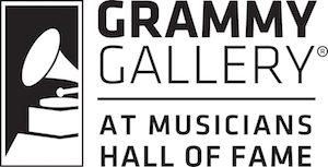 GRAMMY_Nashville_Logo_H