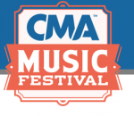 Additional Performers Announced For CMA Music Festival's LP Field Stage