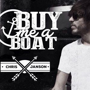 Chris-Janson-Buy-Me-A-Boat