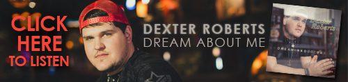 DexterRoberts_ProgrammerPlaylist
