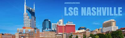 LSG Nashville