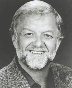 Larry Henley