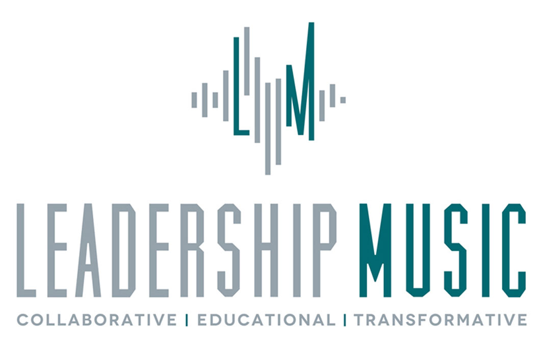 Leadership Music Accepting Applications For Class of 2016