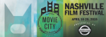 Music City or Movie City? Nashville Film Festival Offers Both