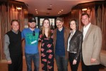 Industry Ink: BMI, 650 AM WSM, Dreamcatcher Management, Chris Keaton Presents
