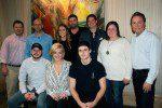 Dallas Davidson, Austin Marshall Launch Music Publishing Venture