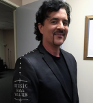 Big Machine's Scott Borchetta: 'Music Has Value'