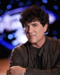 Industry Ink: BMLG's Scott Borchetta, Warner Music Nashville, ACM, Berklee College of Music