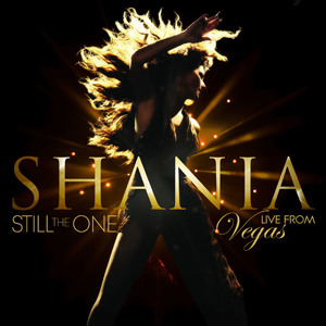 Shania-Still-The-One-Live-From-Vegas