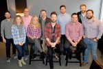 Warner/Chappell Music Adds Singer/Songwriter David Cook To Roster
