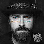 Zac Brown Band Reveals New Album, Tour Launch Set For Nashville